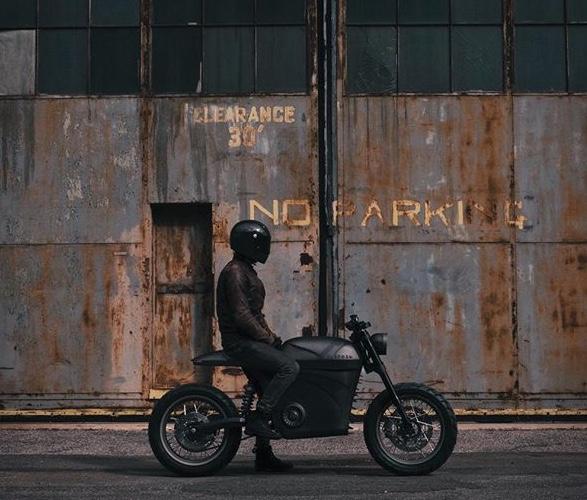 tarform-electric-motorcycle-8.jpg