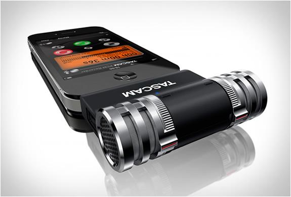 tascan-im2-microphone-2.jpg | Image