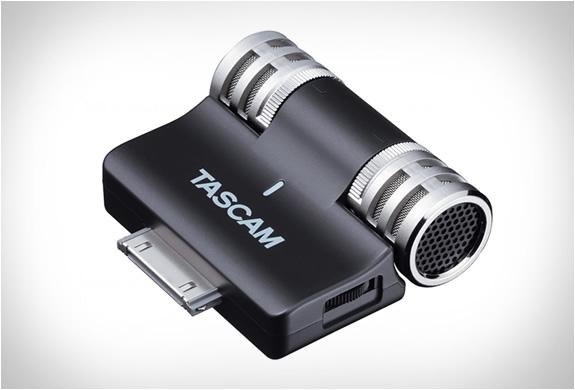 tascan-im2-microphone-3.jpg | Image