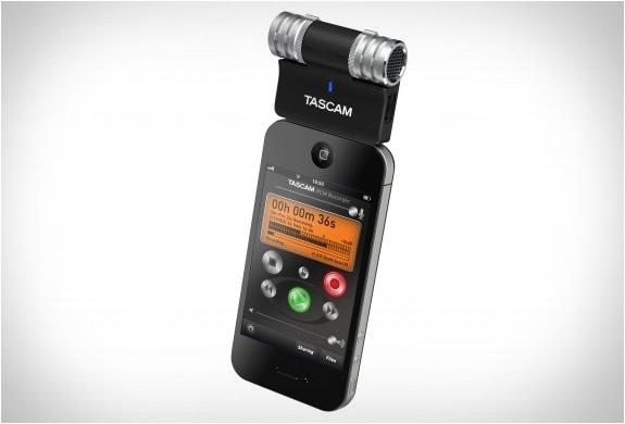 tascan-im2-microphone-4.jpg | Image