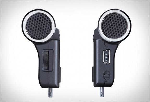 tascan-im2-microphone-5.jpg | Image