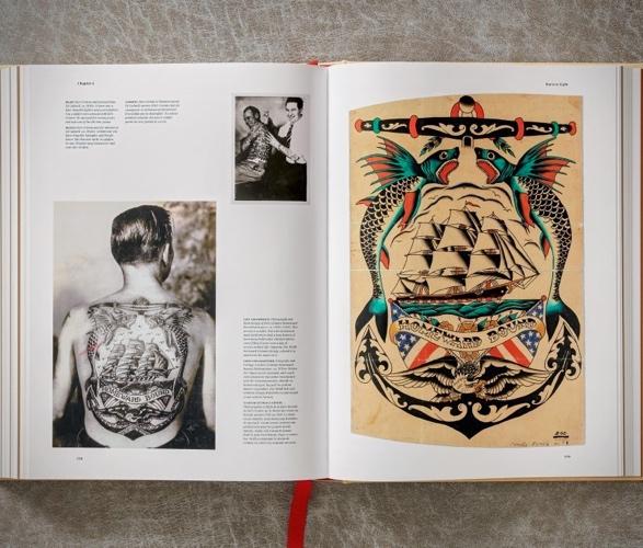 tattoo-book-5.jpg | Image