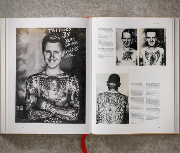 tattoo-book-6.jpg