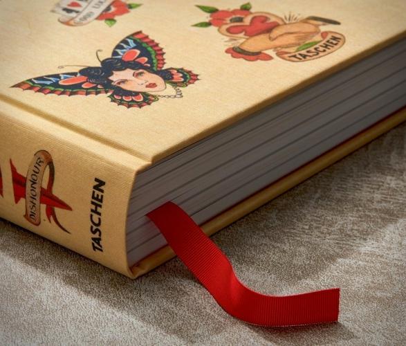 tattoo-book-8.jpg