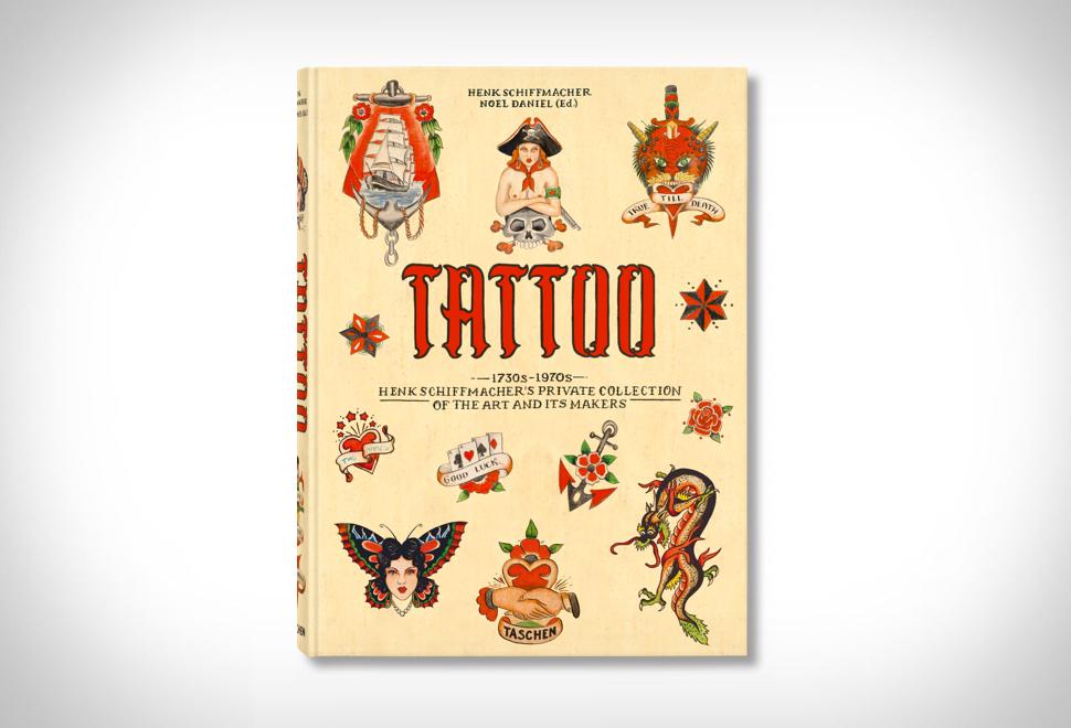 Tattoo | Image