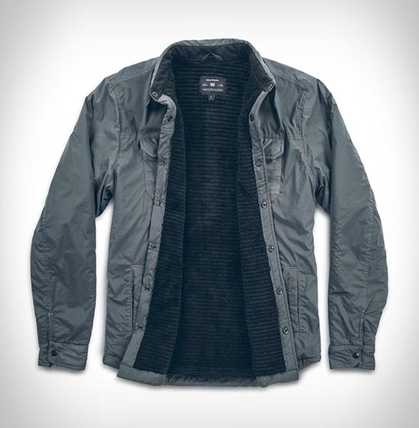 taylor-stitch-albion-jacket-6.jpg