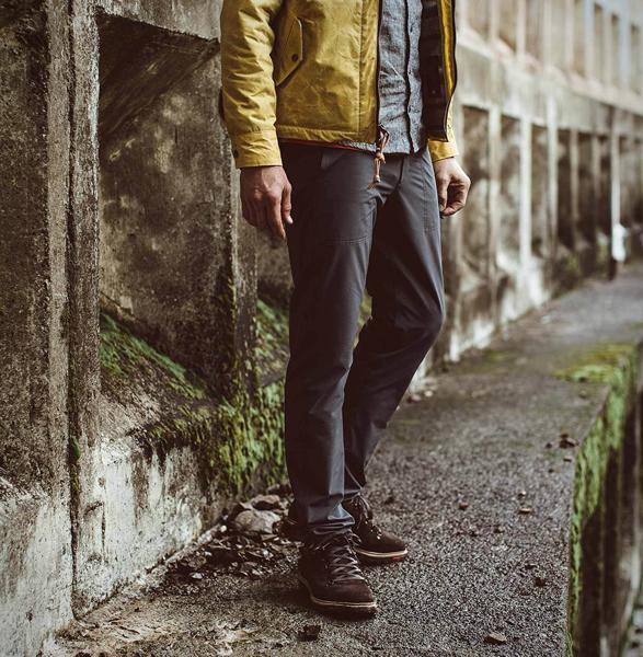 taylor-stitch-alpine-pants-2.jpg | Image
