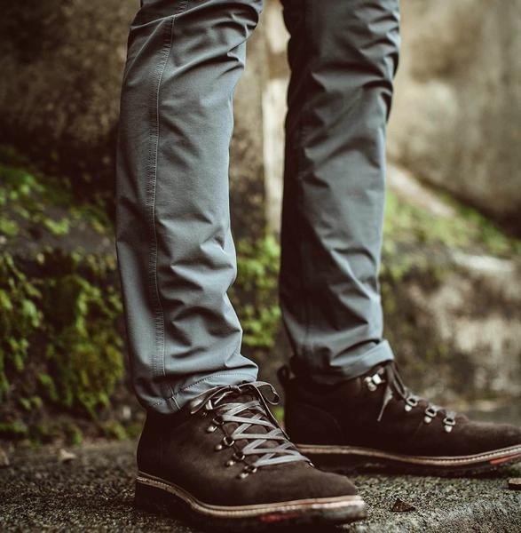 taylor-stitch-alpine-pants-4.jpg | Image