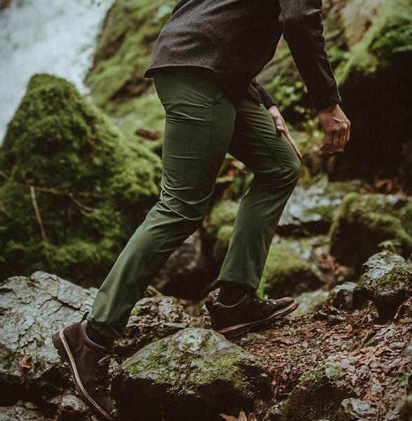 taylor-stitch-alpine-pants-5.jpg | Image