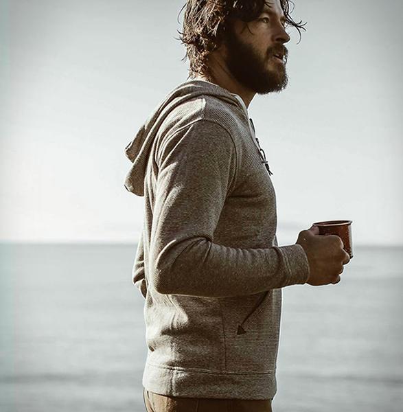 taylor-stitch-apres-hoodie-2.jpg | Image