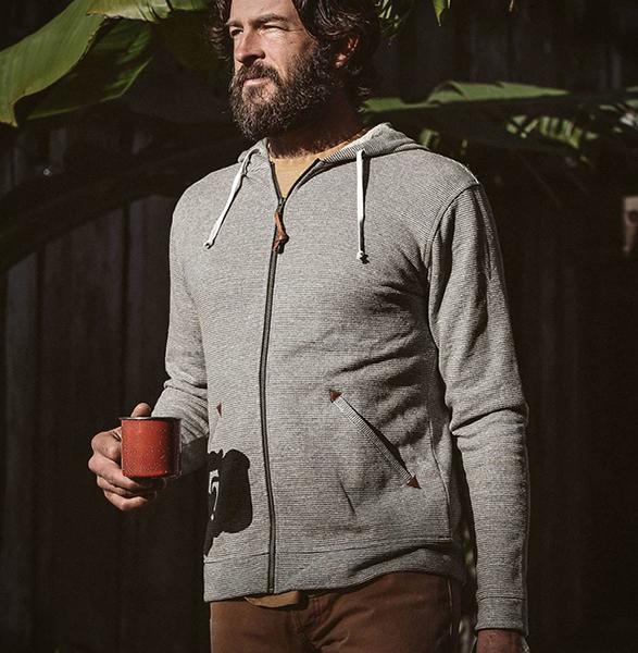 taylor-stitch-apres-hoodie-5.jpg | Image