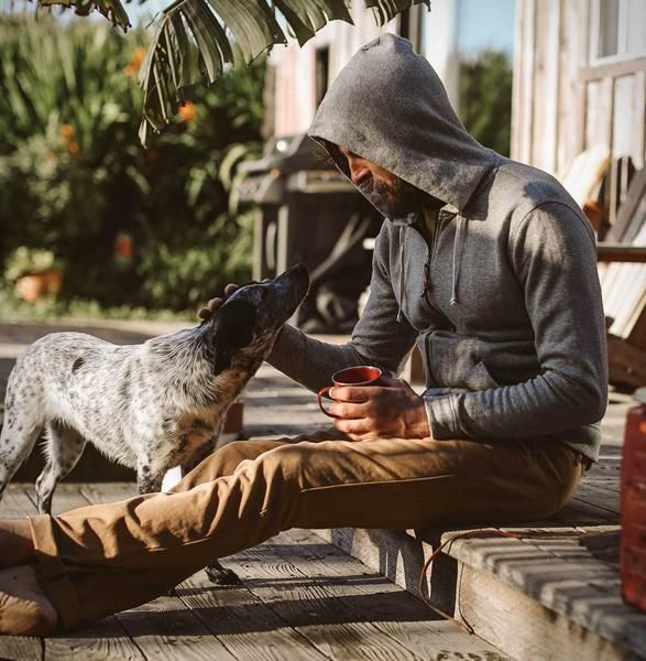 taylor-stitch-apres-hoodie-6.jpg