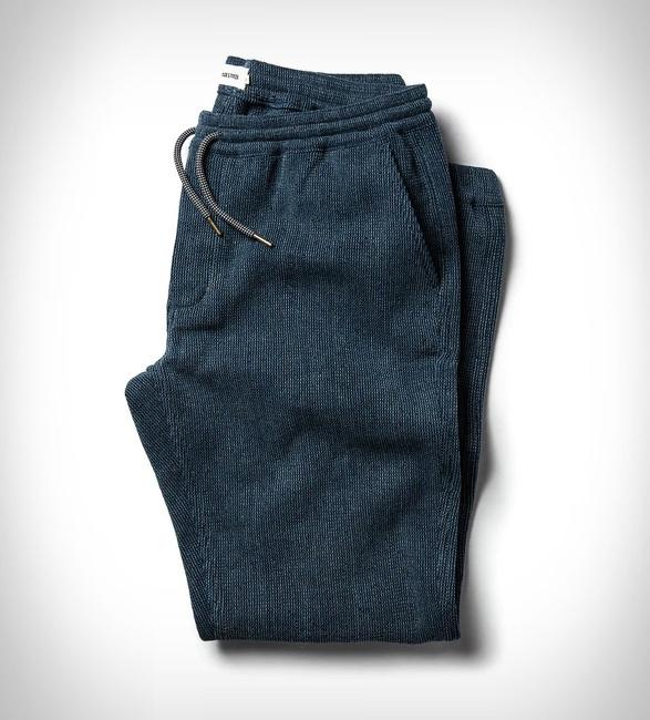 taylor-stitch-apres-pant-5.jpg