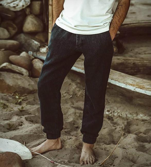 taylor-stitch-apres-pants-shorts-4.jpg | Image