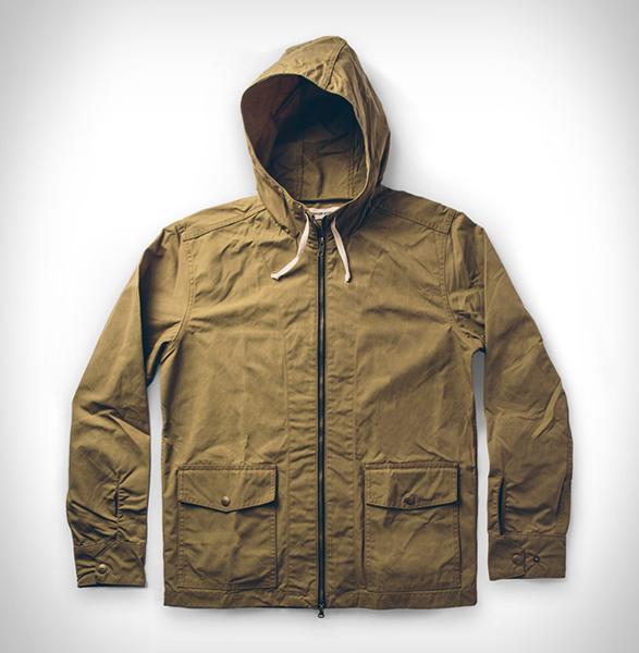 taylor-stitch-beach-jacket-2.jpg | Image