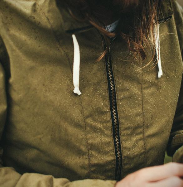taylor-stitch-beach-jacket-3.jpg | Image
