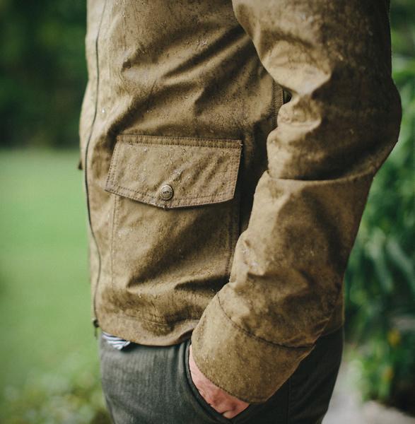 taylor-stitch-beach-jacket-5.jpg | Image