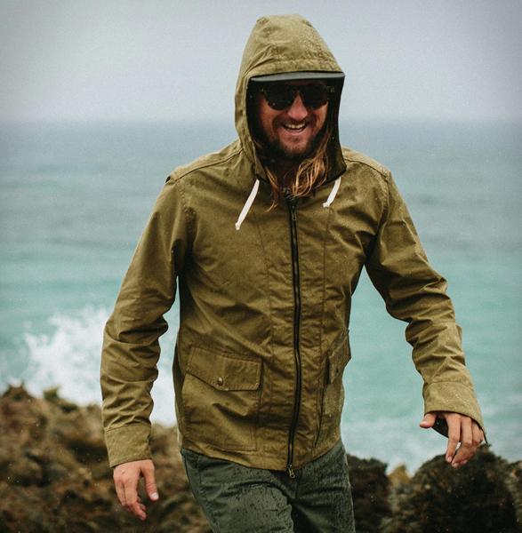 taylor-stitch-beach-jacket-6.jpg