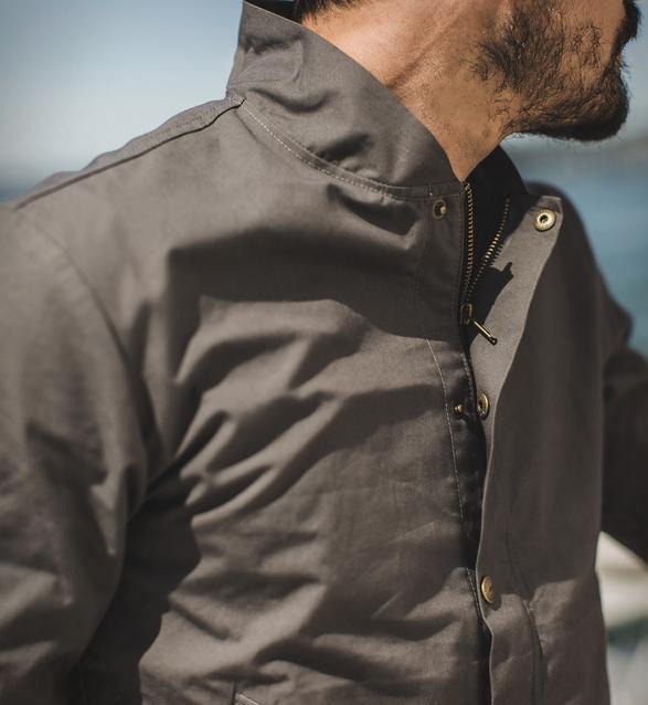 taylor-stitch-bomber-jacket-3.jpg | Image