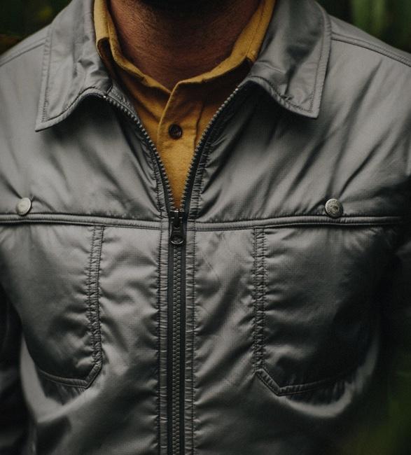 taylor-stitch-bushland-shirt-jacket-2.jpg | Image