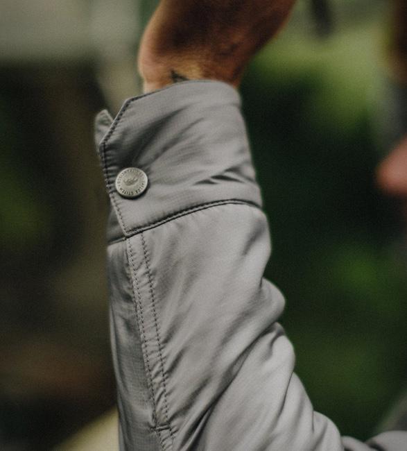 taylor-stitch-bushland-shirt-jacket-3.jpg | Image