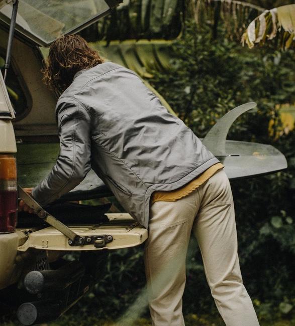 taylor-stitch-bushland-shirt-jacket-4.jpg | Image
