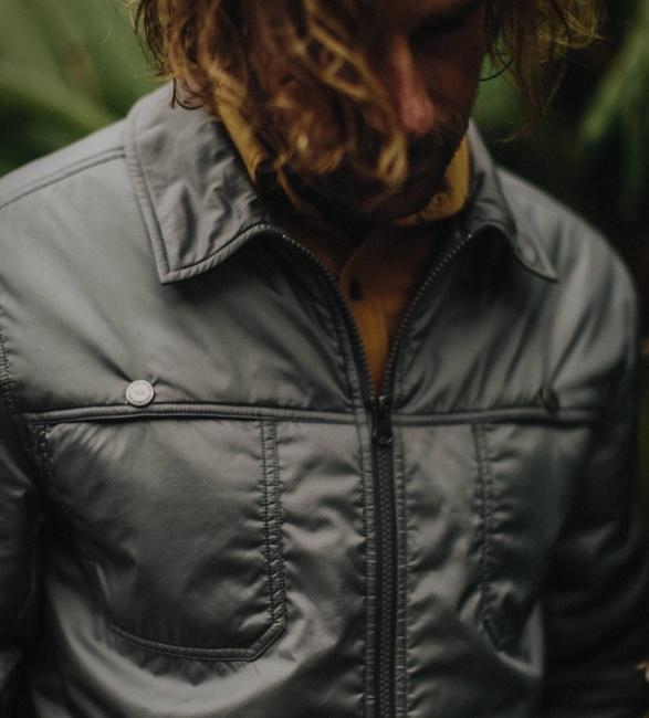 taylor-stitch-bushland-shirt-jacket-5.jpg