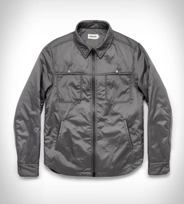 taylor-stitch-bushland-shirt-jacket-6.jpg