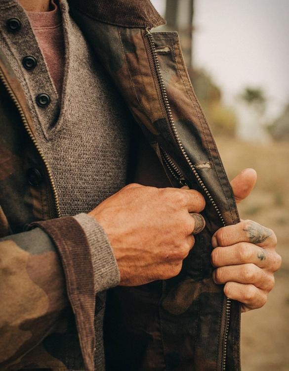 taylor-stitch-camo-field-jacket-3.jpg   Image