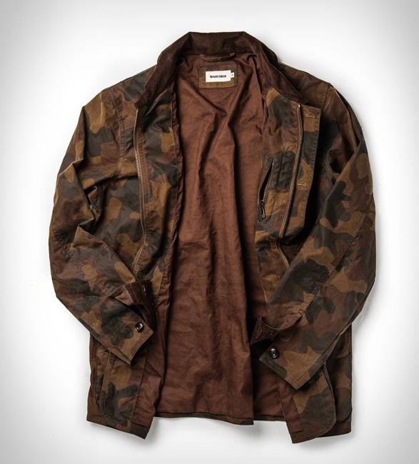 taylor-stitch-camo-field-jacket-4.jpg   Image