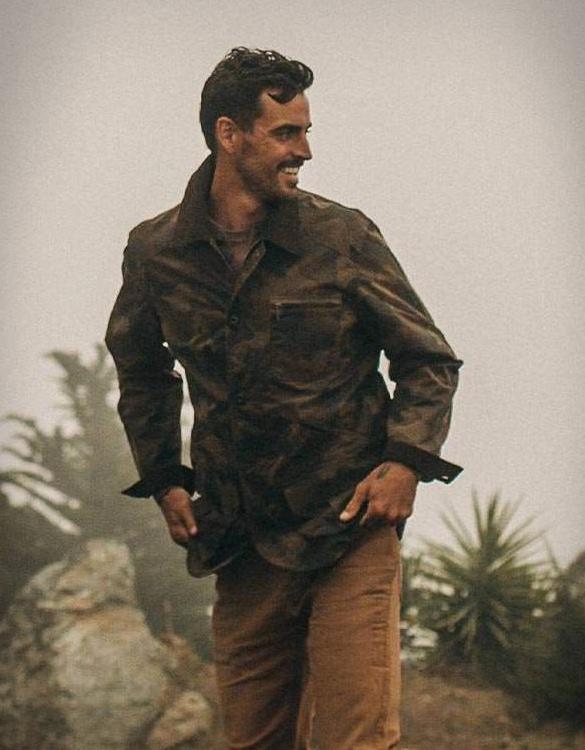 taylor-stitch-camo-field-jacket-5.jpg   Image