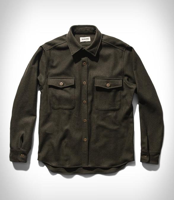 taylor-stitch-explorer-shirt-2.jpg | Image