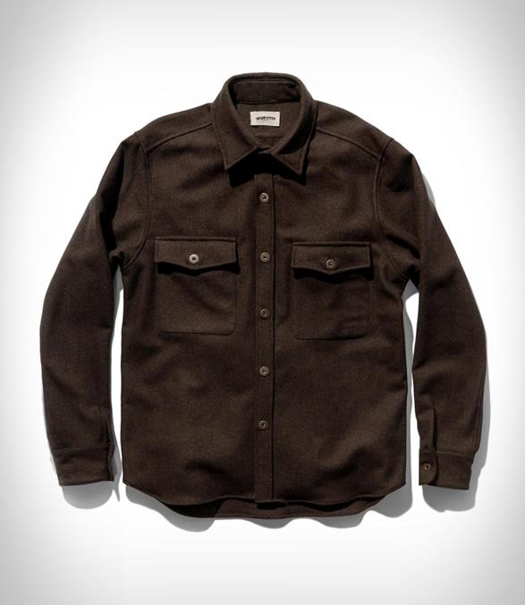 taylor-stitch-explorer-shirt-3.jpg | Image