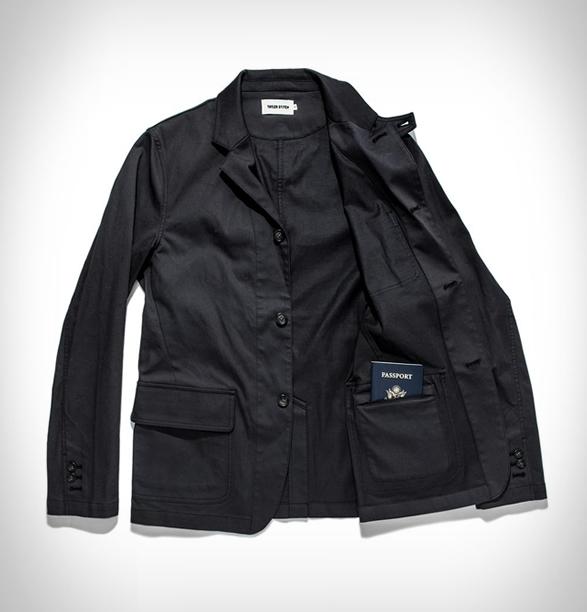 taylor-stitch-gibson-jacket-2.jpg   Image
