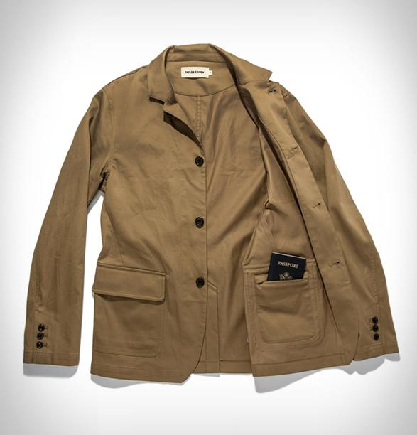 taylor-stitch-gibson-jacket-7.jpg