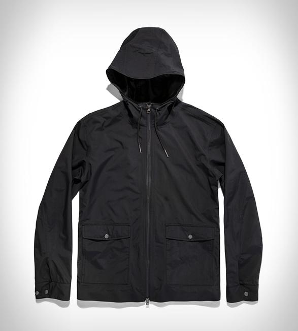 taylor-stitch-hackney-jacket-2.jpg   Image