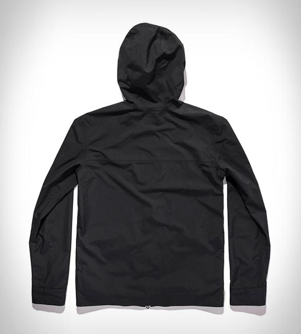taylor-stitch-hackney-jacket-3.jpg   Image