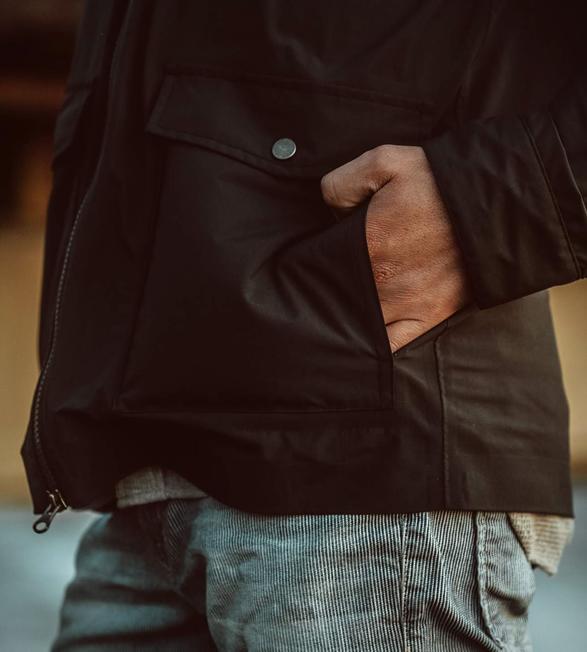 taylor-stitch-hackney-jacket-4.jpg   Image