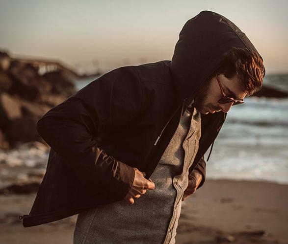 taylor-stitch-hackney-jacket-5.jpg   Image