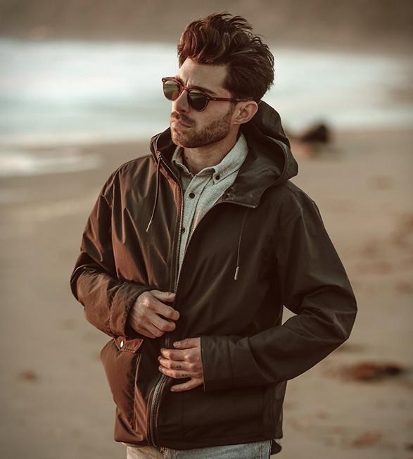 taylor-stitch-hackney-jacket-6.jpg