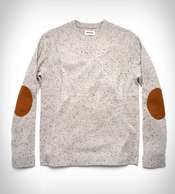 taylor-stitch-hardtack-sweater-2.jpg | Image