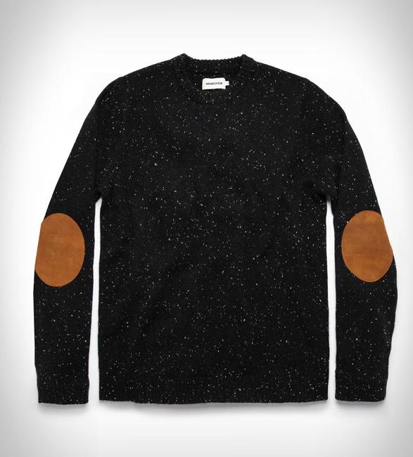 taylor-stitch-hardtack-sweater-3.jpg | Image