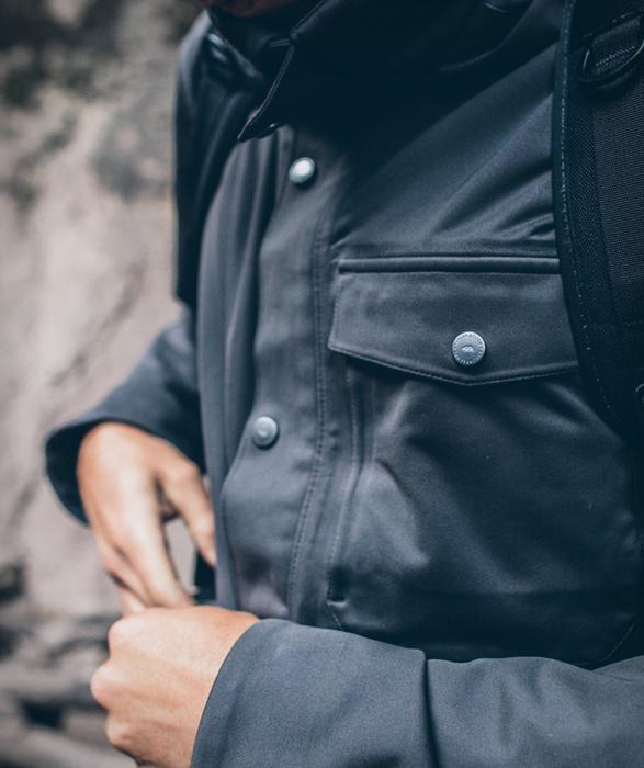 taylor-stitch-hawkins-jacket-4.jpg | Image