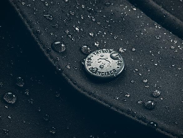 taylor-stitch-hawkins-jacket-5.jpg | Image