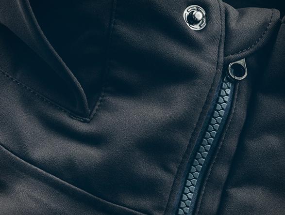 taylor-stitch-hawkins-jacket-6.jpg