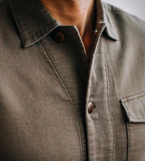 taylor-stitch-hemingway-shirt-2.jpg | Image