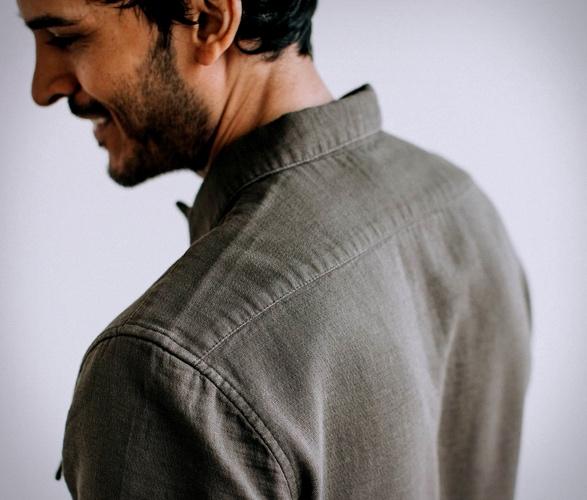 taylor-stitch-hemingway-shirt-3.jpg | Image
