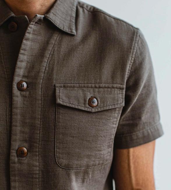 taylor-stitch-hemingway-shirt-4.jpg | Image