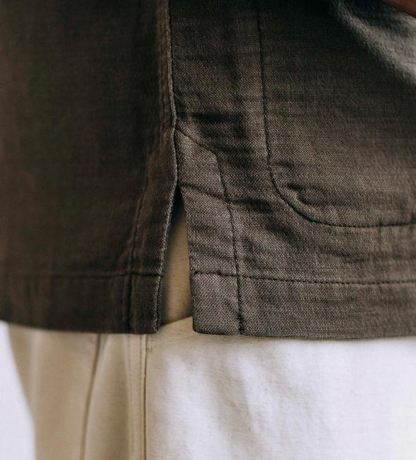 taylor-stitch-hemingway-shirt-5.jpg | Image