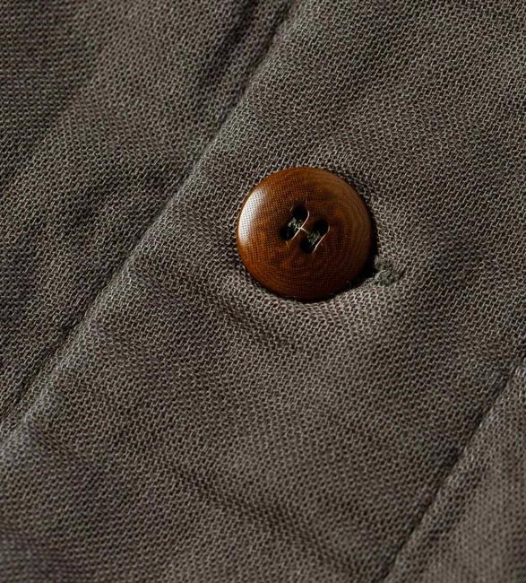 taylor-stitch-hemingway-shirt-6.jpg